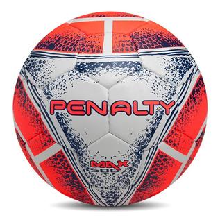 Pelota De Futsal N°4 Penalty Max 500