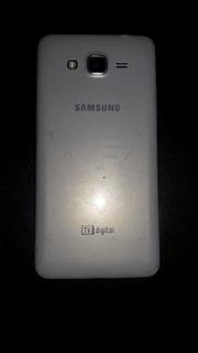 Celular Samsung Galaxy Grand Prime