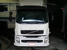 Volvo Vm 310 4x2 2010/2010