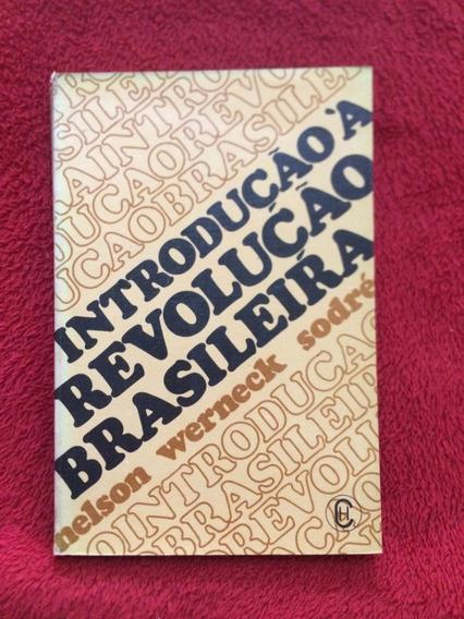 Introdução A Revolução Brasileira