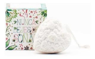 Gluck Piedra Aromática Regalo. Colección: Mensajes