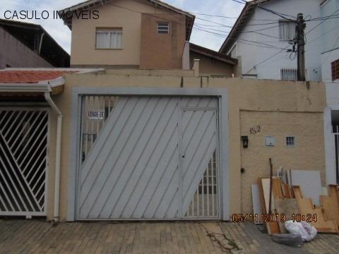 Casa - Ca02310 - 34602841