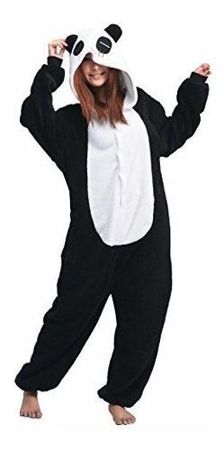 Inewbetter Sleepsuit Costume Cosplay Lounge Wear Kigurumi On