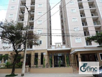 Apartamento Ateliê - Ap0990