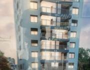 Apartamento Na Saúde 02 Dormitório 900 Metros Do Metrô 46 M²