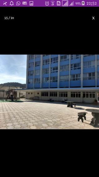 Apartamento Kitnet Para Venda Por R$180.000,00 Com 35m², 1 Dormitório, 1 Vaga E 1 Banheiro - Praia Do Sonho, Itanhaém / Sp - Bdi24786