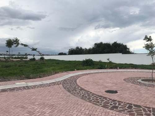 Se Vende Gran Terreno En Ciudad Maderas, 340 M2 - $3,800 X M2, De Oportunidad !!