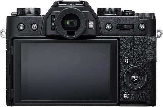 Camera Fuji Xt-20
