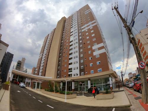 Apartamento Para Venda - 02950.7177