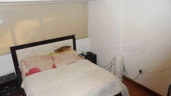 Apartamento En Venta Prebo I, Valencia Cod 20-7425 Ddr