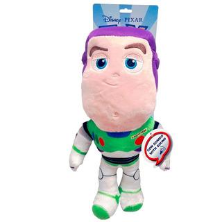 Buzz Toy Story 4 Peluche Con Sonido Arbrex