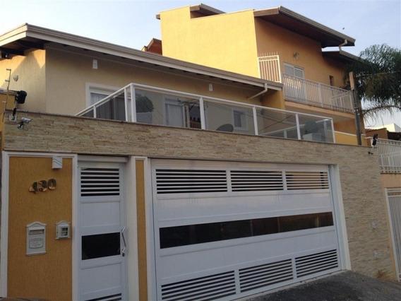 Casa - Ca07464 - 4258169