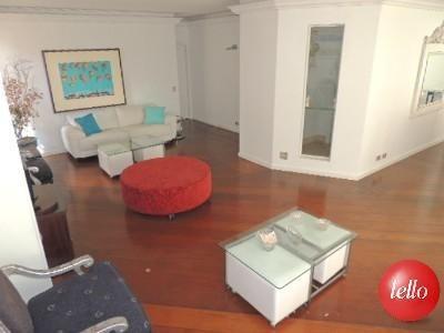 Apartamento - Ref: 113895