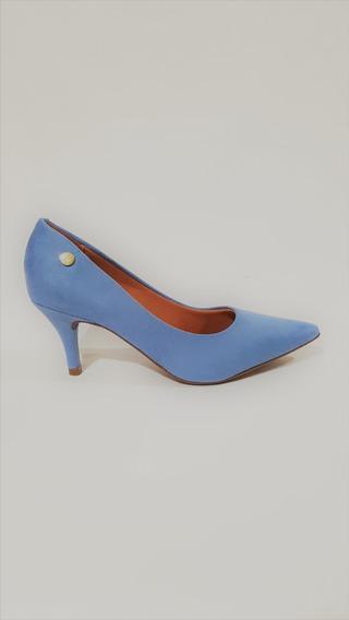 Zapatos Stilettos Mujer Vizzano
