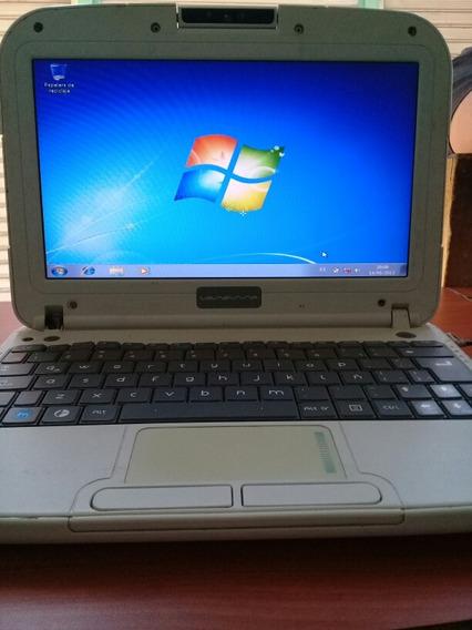 Mini Laptop Lenovo C-a-n-a-i-m-a Rojas