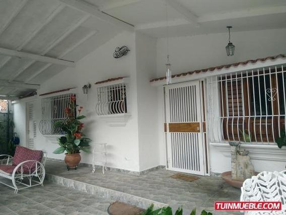 Casa En Venta En Trigal Sur, Valencia 19-1709 Em