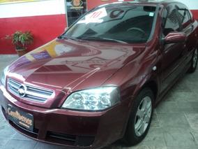 Chevrolet Astra 2.0 Advantage 5p 2010 Completo $21990,00