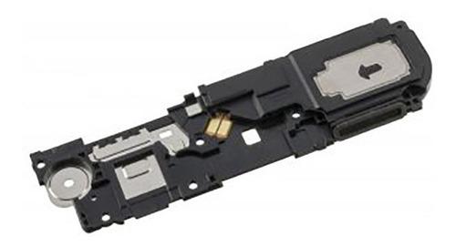 Timbre Altavoz Huawei Mate 20 Lite Nuevos