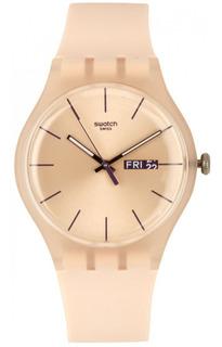 Swatch Suot700