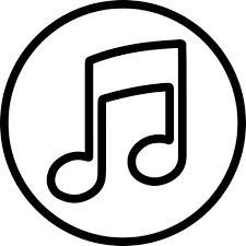 Descargo Música