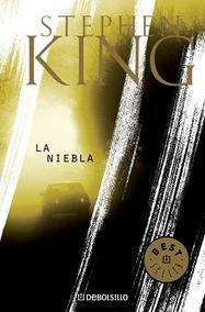 La Niebla (bolsillo) - Stephen King