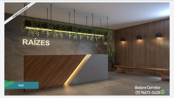 Apartamentos De 2 E 3 Dormitorios E Studios