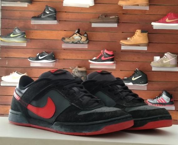 Tênis Nike Renzo 2 Tam 43 Original