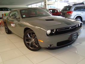 Dodge Challenger Dual Stripes ...despierta Tu Pasión !!!!