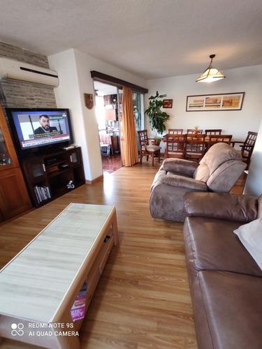 4 Dormitorios 2 Baños Uds 110.000 Y Saldo A Sola Firma!!!
