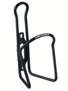 Portacaramañola Bicicleta Merida Aluminio Liviano - Racer