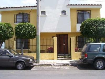 Renta Casa En Colli Urbano - 0890001000