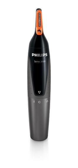 Recortador Para Nariz Y Orejas Philips - Nt3160