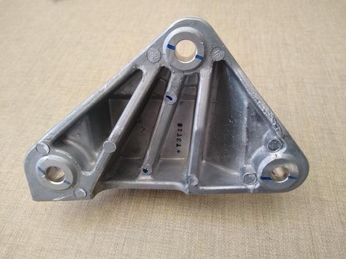 sistema de ventilación fuerza automotive 0503510 Soporte