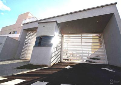 Residencia Em Condominio - Bom Jesus - Ref: 6344 - V-6344