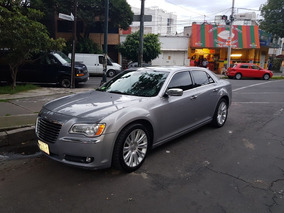 Chrysler 300 Premium 6 Cil