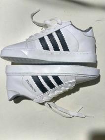 Zapatos adidas Talla 31