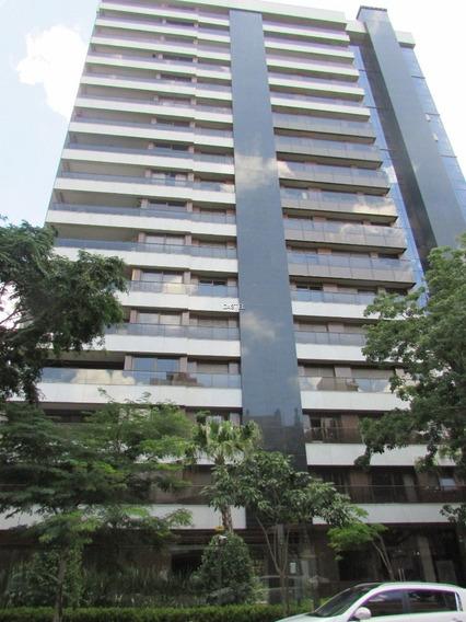 Apartamento - Petropolis - Ref: 2426 - V-cas2924
