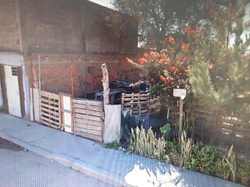 Terreno En Venta En Pedroza San Luis Potosí Slp
