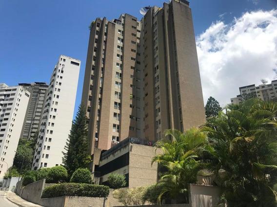 Apartamento En Venta En Manzanares Mv #19-17335