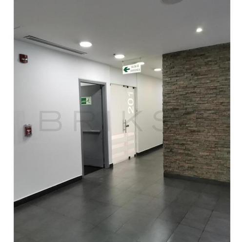 Oficina En Arriendo/venta En Bogota Chico Norte Ii