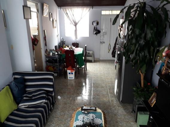 Venta Apartamento Barrio Candelaria La Coruña