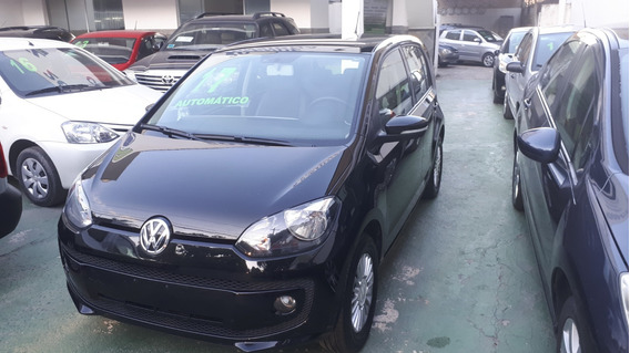 Vw / Up Move 1.0