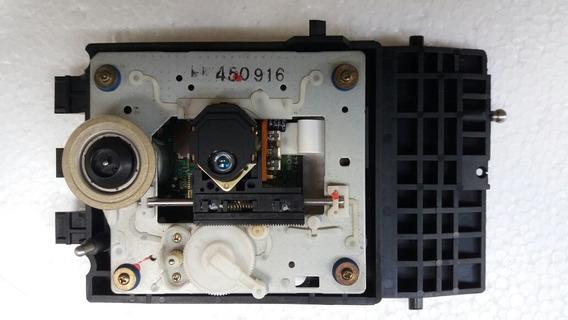 Mecanismo Cd Sony Lbt A495 C/unidade Optica Nova