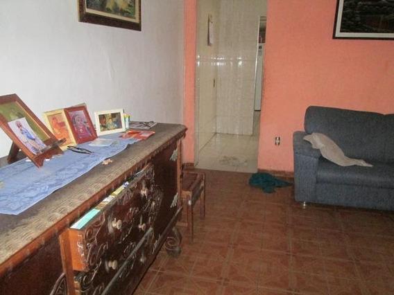 Sobrado Em Boqueirão, Santos/sp De 140m² 3 Quartos À Venda Por R$ 900.000,00 - So250628