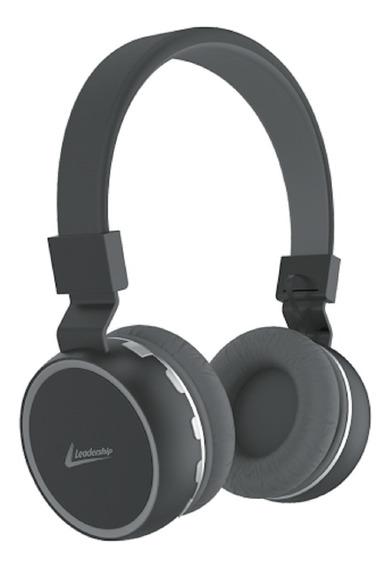 Freedom Headphone Leadership Fo-1378