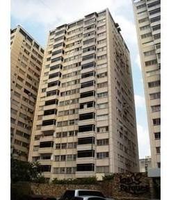 Apartamento En Santa Fe Norte Mls # 20-4780