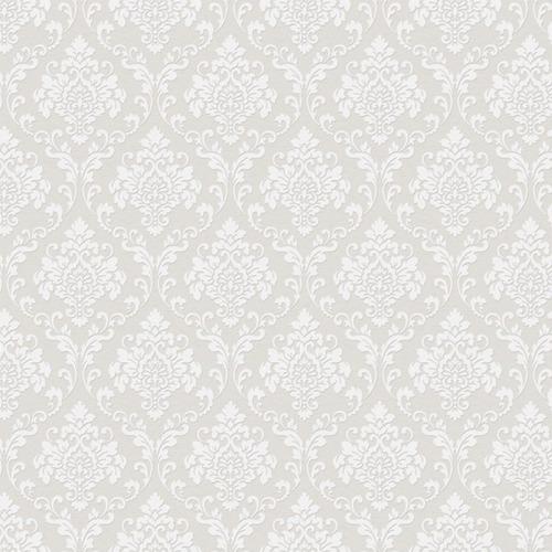 Papel Muresco Zen Vinilico 3488-1 Lavable Texturado