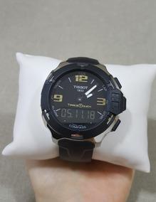 Relógio Tissot T-race Touch