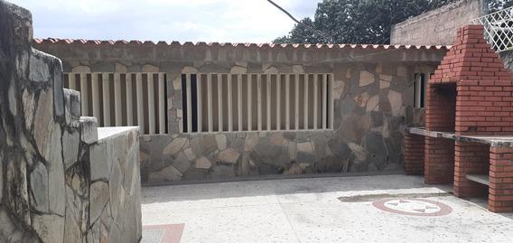 Anexo En Alquiler Lomas Del Este