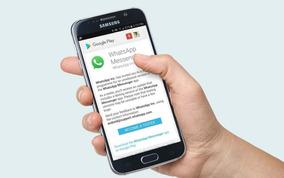 Criar Aplicativo De Site - Android Apk - Seu Site Em App